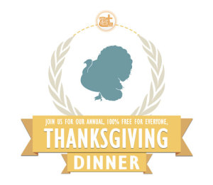 2014-Thanksgiving-Logo-for-website