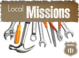 Highway-111-Local-Missions